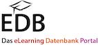 Datenbanken Online Lexikon