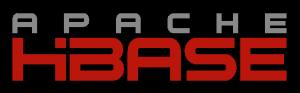 HBase-Logo